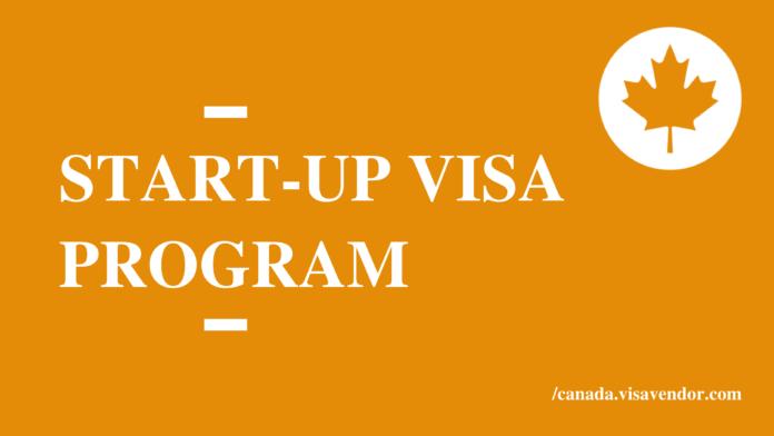 Start-up Program